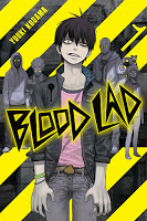 BloodLad1