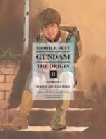 GundamOrigin2