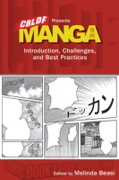 Manga: Introduction, Challenges, and Best Practices
