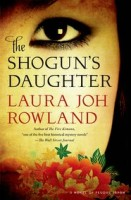 The Shogun's Daughter