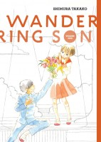 Wandering Son, Volume 5