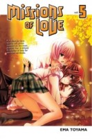 Missions of Love, Volume 5