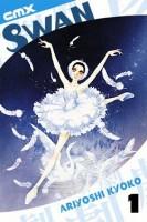 Swan, Volume 1