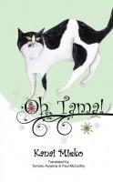 Oh, Tama!
