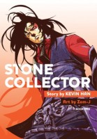Stone Collector, Volume 1