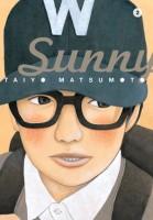 Sunny, Volume 2