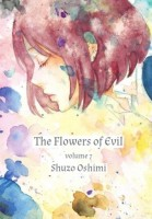 The Flowers of Evil, Volume 7