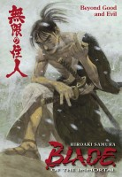 Blade of the Immortal, Volume 29