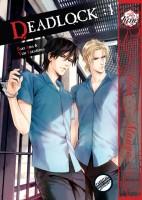 Deadlock, Volume 1