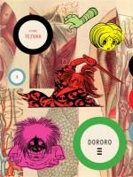 Dororo, Volume 3