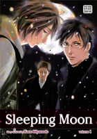 Sleeping Moon, Volume 1