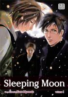 Sleeping Moon, Volume 1