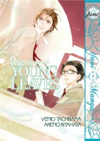 A New Season of Young Leaves