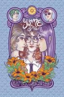 YU+ME: Dream, Omnibus 1