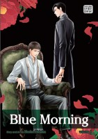 Blue Morning, Volume 1