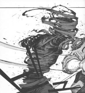 Ajin: Demi-Human, Volume 2, page 61