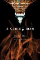 A Caring Man