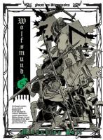 Wolfsmund, Volume 5