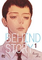 Behind Story, Volume 1