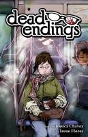 Dead Endings