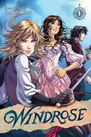 Windrose, Volume 1