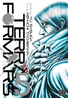 Terra Formars, Volume 5