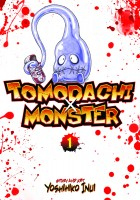 Tomodachi x Monster, Volume 1