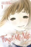 Forget Me Not, Volume 1