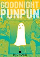 Goodnight Punpun, Omnibus 1