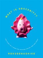 What Is Obscenity?