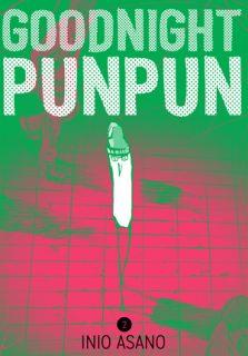 Goodnight Punpun, Omnibus 2