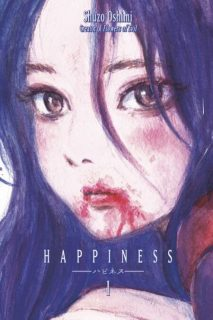 Happiness, Volume 1