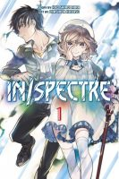 In/Spectre, Volume 1