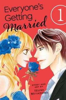 Everyone's Getting Married, Volume 1