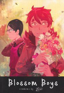 Blossom Boys