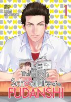 The High School Life of a Fudanshi, Volume 1