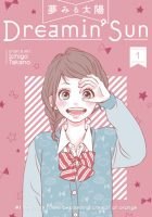 Dreamin' Sun, Volume 1