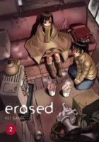 Erased, Omnibus 2