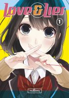 Love and Lies, Volume 1