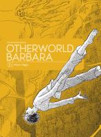 Otherworld Barbara, Omnibus 2