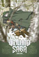 Vinland Saga, Omnibus 9