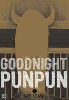 Goodnight Punpun, Omnibus 6