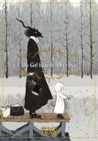 Girl from the Other Side: Siúil, a Rún, Volume 2