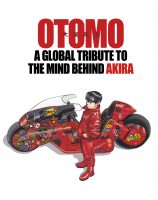 Otomo: A Global Tribute to the Mind Behind Akira