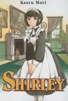 Shirley, Volume 1