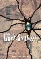 Neo-Parasyte M