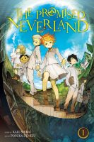 The Promised Neverland, Volume 1